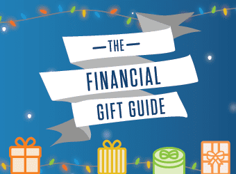 Financial Gifts