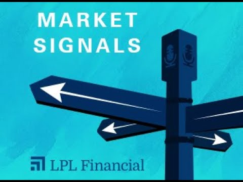 LPL Market Signals – Seasonality, Sentiment, and Stocks